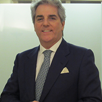 Pedro Jiménez-Poyato