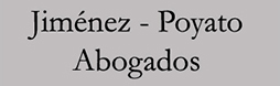 Jiménez-Poyato Abogados Logo