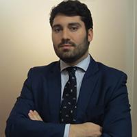 Pedro Cañuelo
